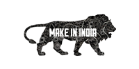 Alt make in India