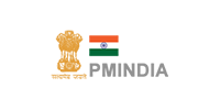 PM of India logo
