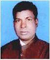 Rajib Patra
