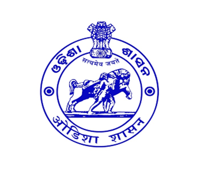Kandhamal District, Government of Odisha | Kandhamal