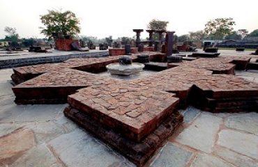 Picture of Swastik Vihar Sirpur