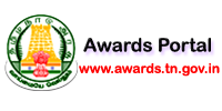 TN Awards portal