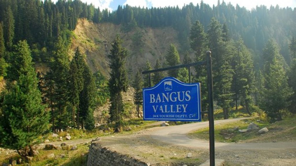 Image result for Bangus kupwara