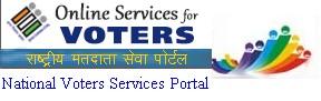 NVSP Portal