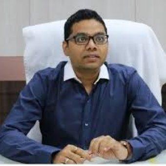Lokesh Jatav
