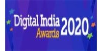 digitalindiaawards.gov.in