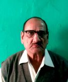 Mr. P.Mishra
