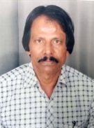 Dr. V.G.Goswami