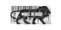 मेकइन इंडिया