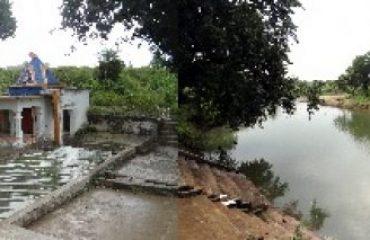 Shiv ghat