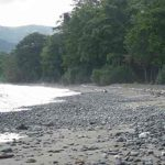 Lamiya Bay Beach Image