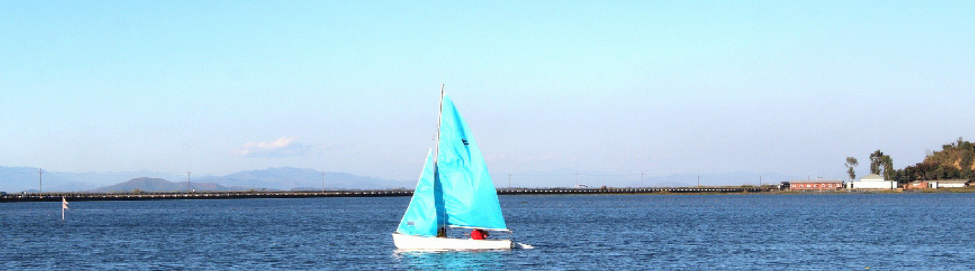 Picture of Loktak Water Sports