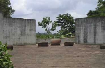 মাইবাম লোকপা চিং