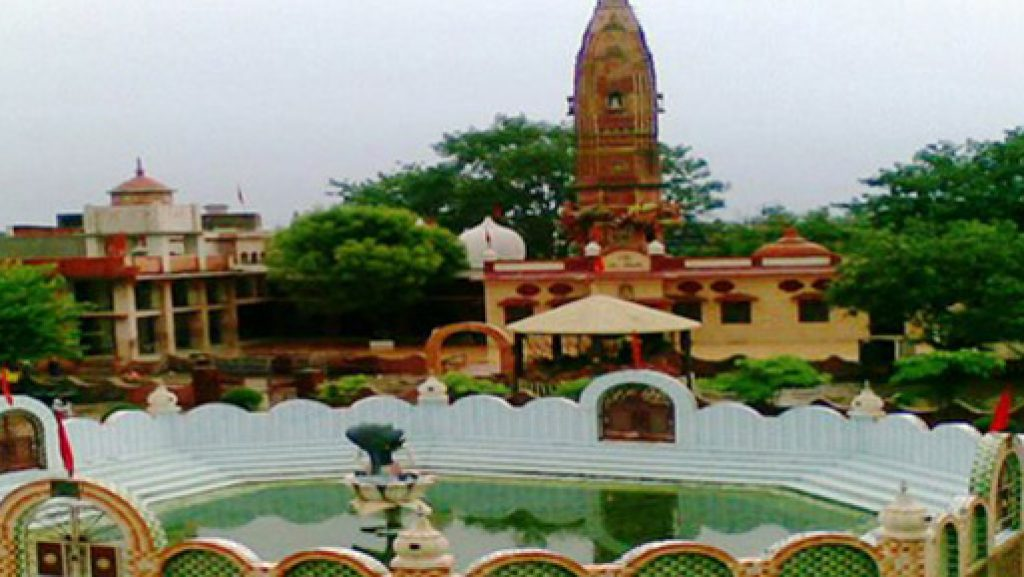 Tourist Places in Bhiwani, Haryana