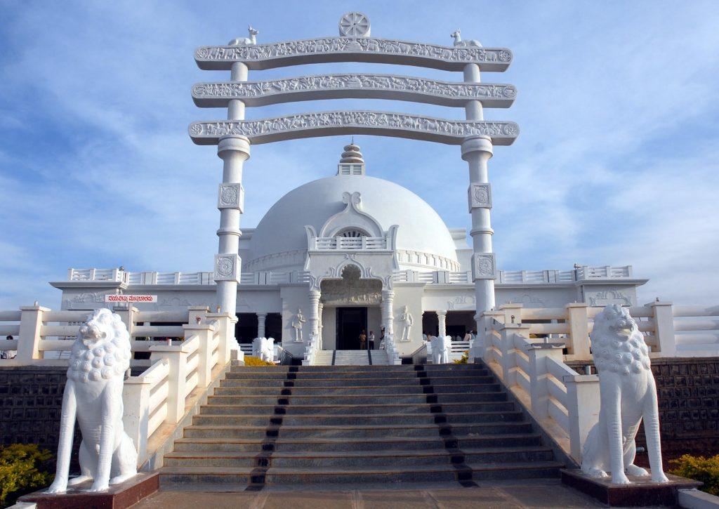 ಬುದ್ಧ ಮಂದಿರ