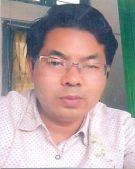DPO Anjaw