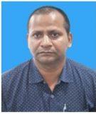 Asit Kumar Mohanty BDO Ghasipura