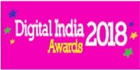 Apply for Digital India Awards 2018
