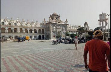 Shri Nabh Kanwal Raja Sahib-2