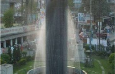 Kala Aam Image