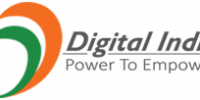 digitalindia Logo