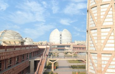 Jung-e-Azadi Icon View