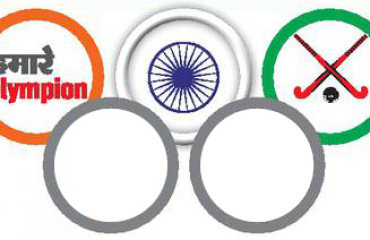 Olympians Featured Image