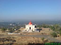 મોહનગઢ