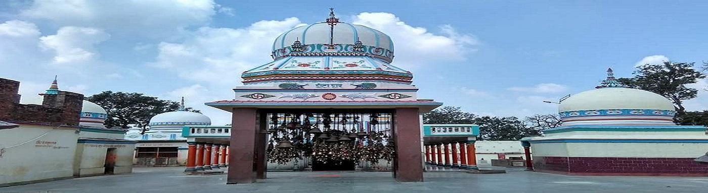 mahendranath mehdar