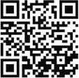 QR Code for chief minister relief fund