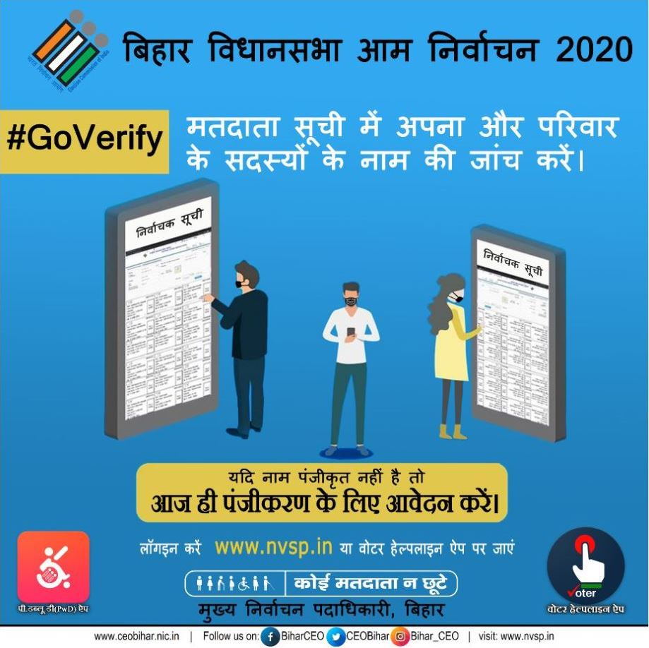 Nvsp Gallary District Siwan Government Of Bihar India