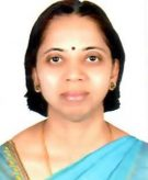 K. Jyothi,
