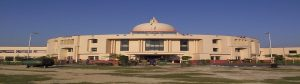 Collectorate Kanpur Dehat