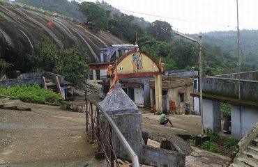 Ram Rekha