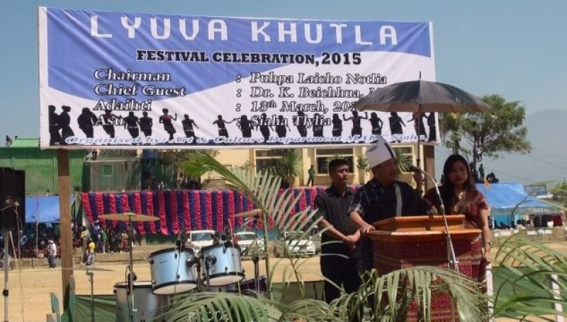 Lyuva Khutla2015