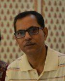 S.Chakraborty