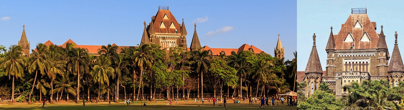 Bombay High Court, Mumbai