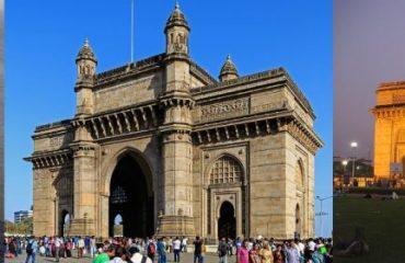 Gateway Of India, Colaba, Mumbai