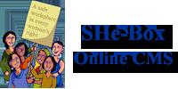 SheBox