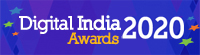 Digital India Awards banner