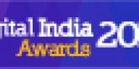 https://digitalindiaawards.gov.in
