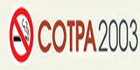 cotpa