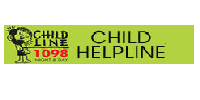 Child HelpLine
