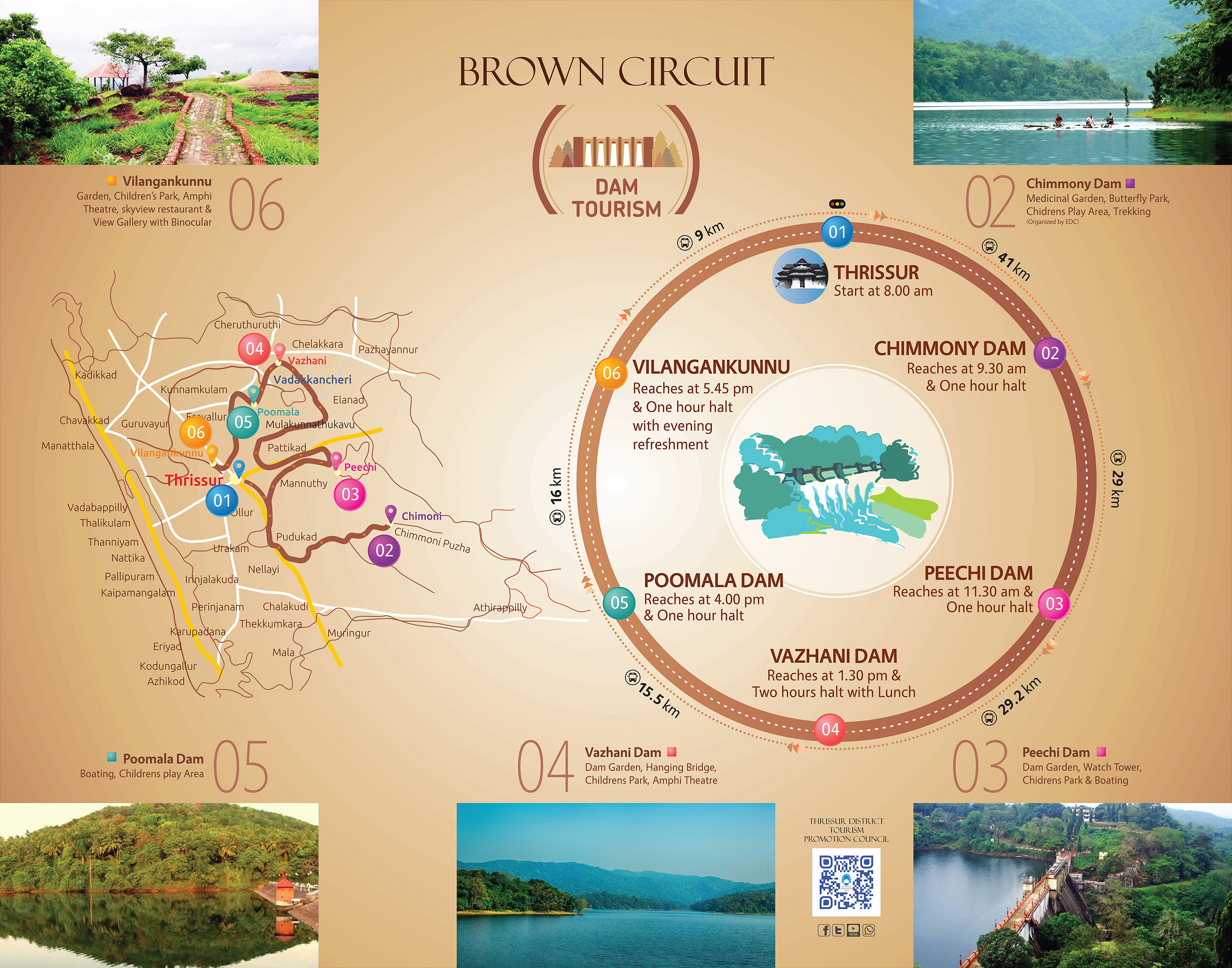 Brown Circuit1