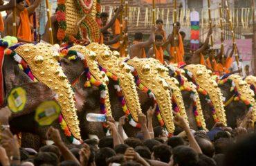Thrissur Pooram2