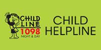 CHILDHELPLINE1