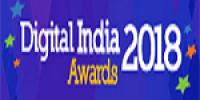 Digitalindia1