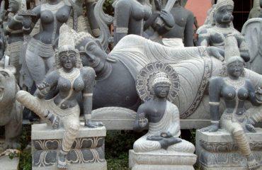 மாமல்லபுரம்.