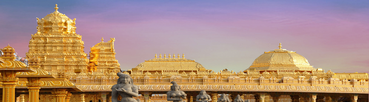 SRIPURAM-GOLDEN-TEMPLE