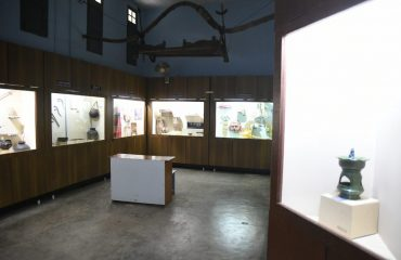 Anthropology Gallery